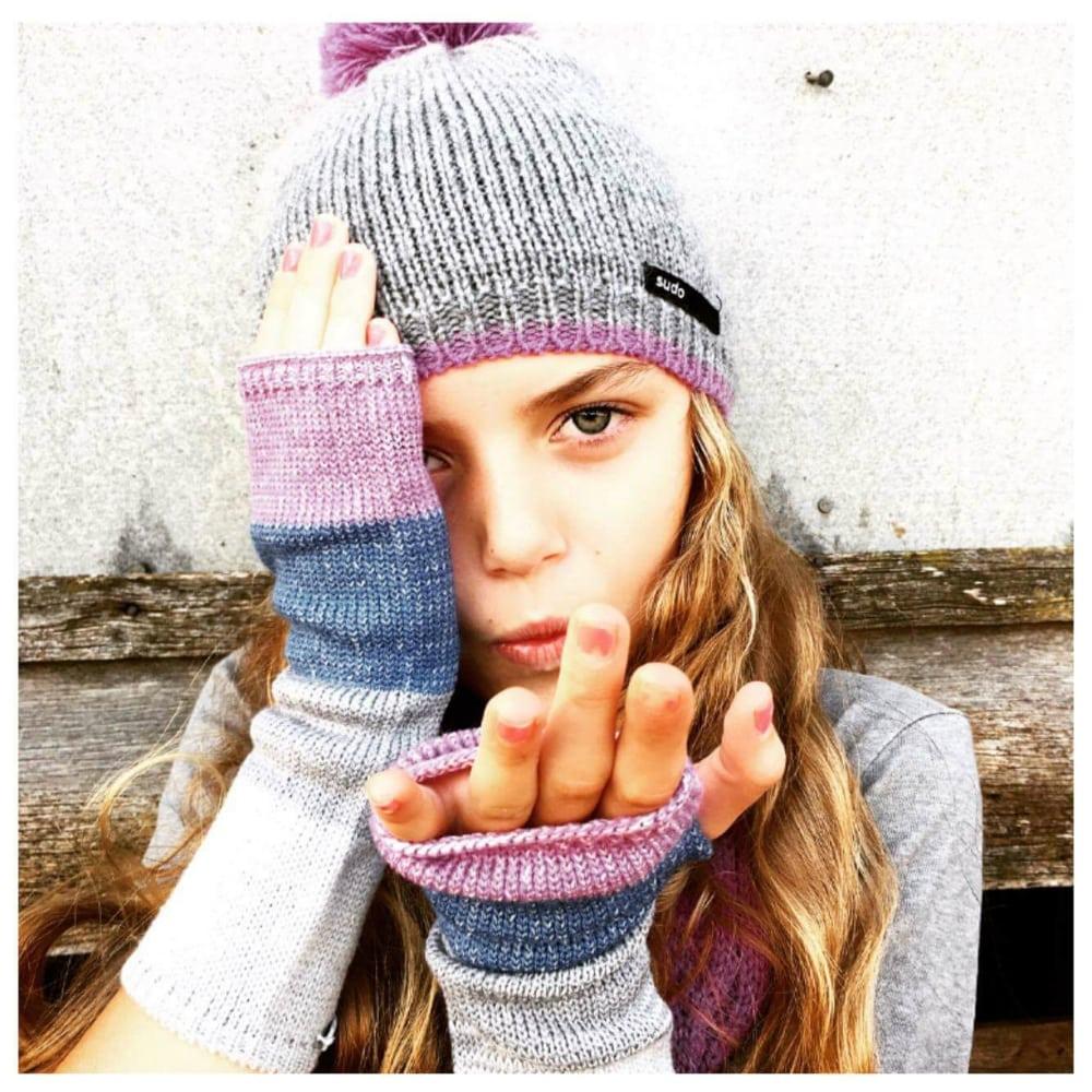 tween fashion accessories beanies