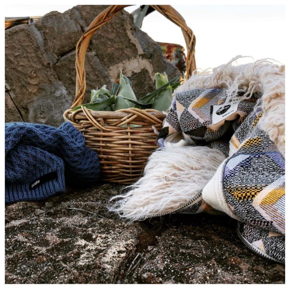 tween fashion accessories