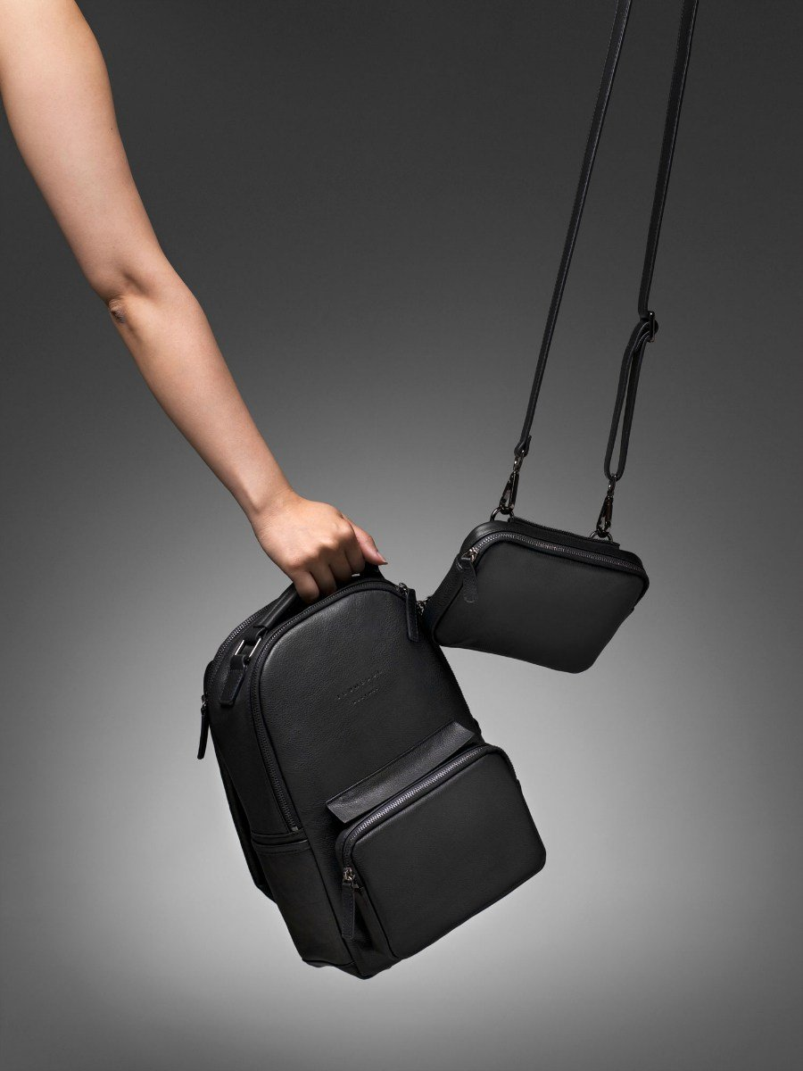 JEUNESSE-DESIGNS-backpack_900x1200