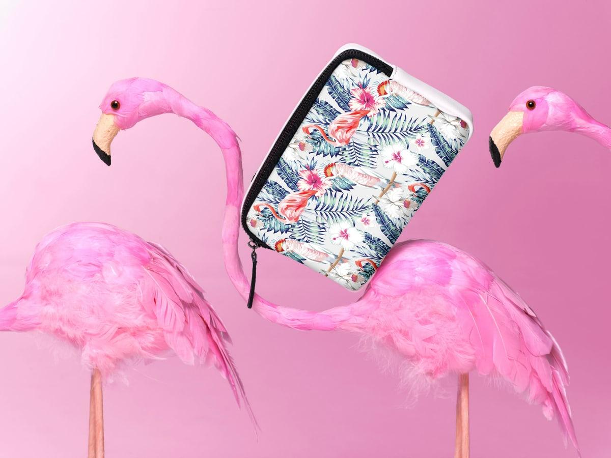 Jeunesse-Designs-flamingos_body_bag_1200x900