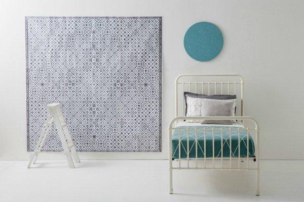 Tutu De Monde link to incy interiors