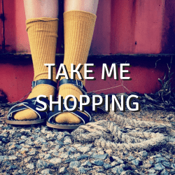 Take me Shopping