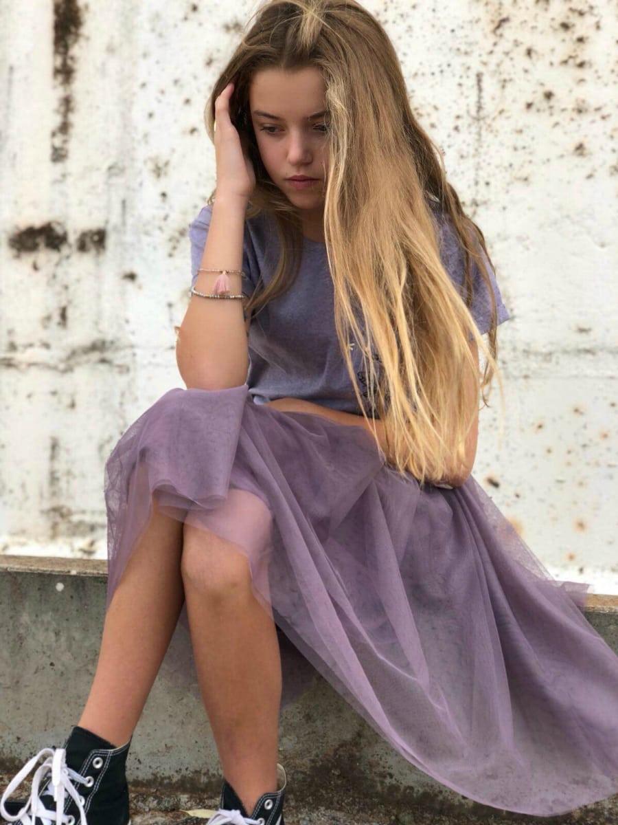 Tween Clothing