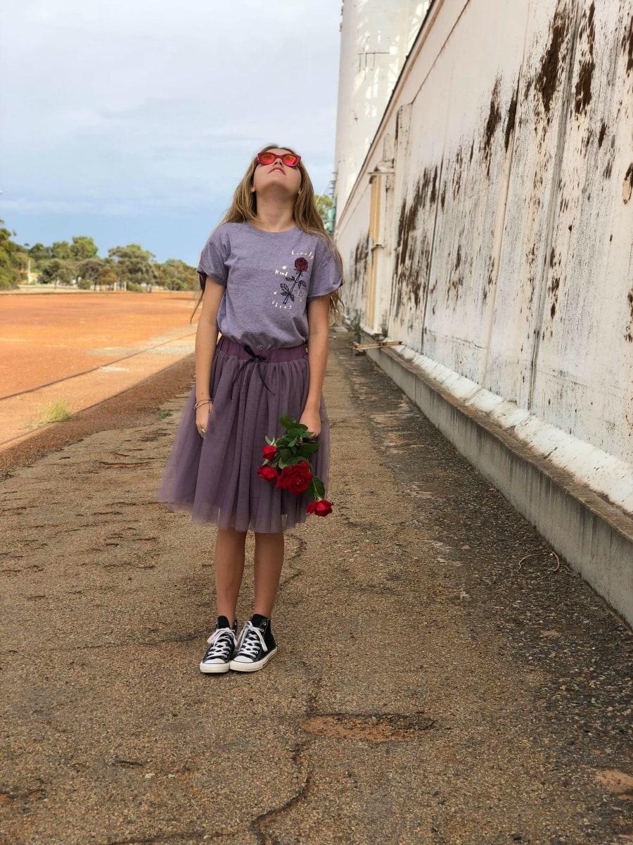 tween dresses australia