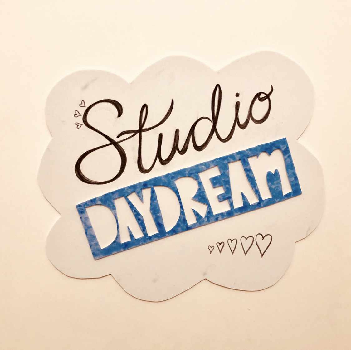 studio Dream