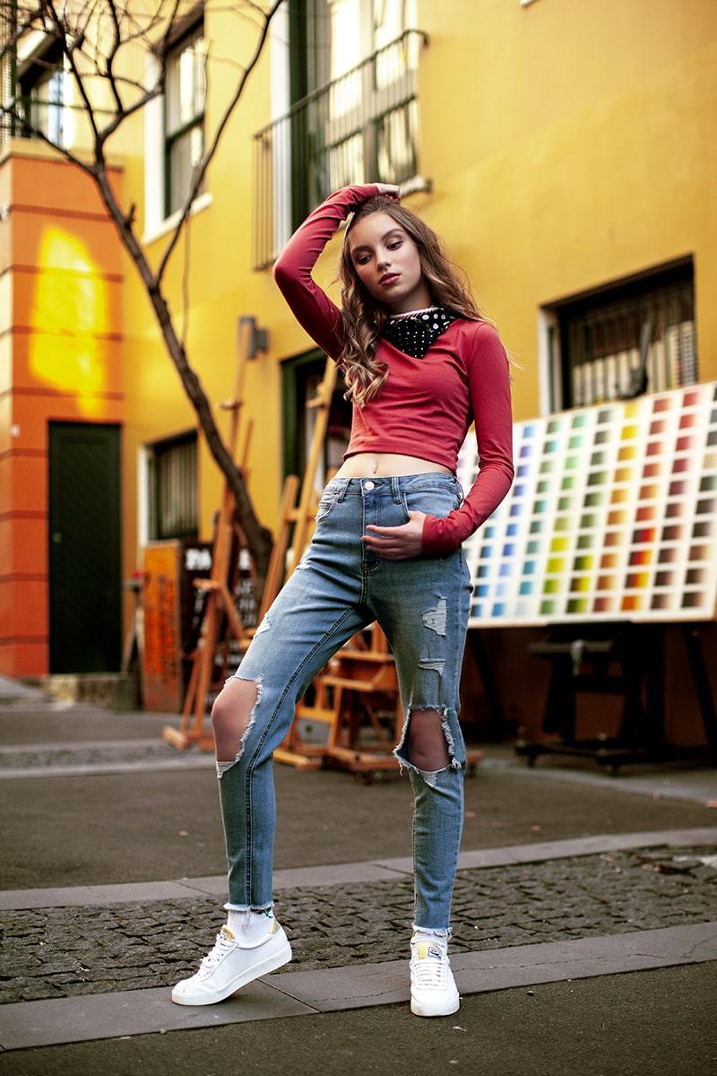 tween clothing Australia