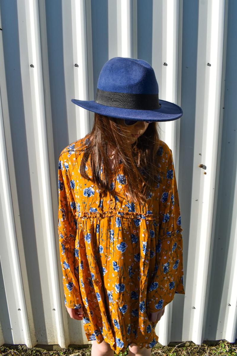 tween girl clothes