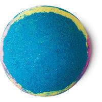 Lush Bath Bomb -Gift Ideas for Tweens