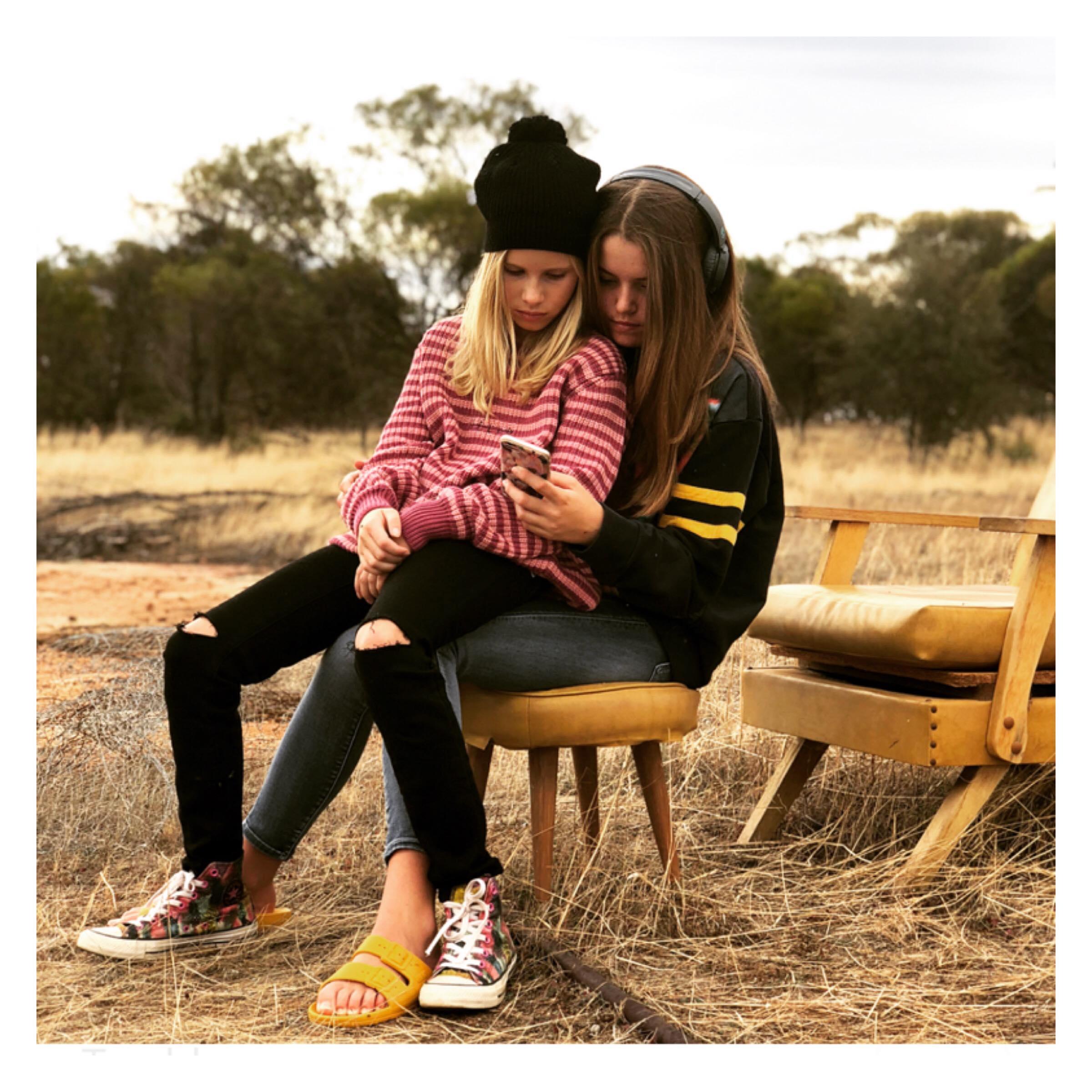 tween girls fashion