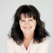 Dr Kim Palmiotto