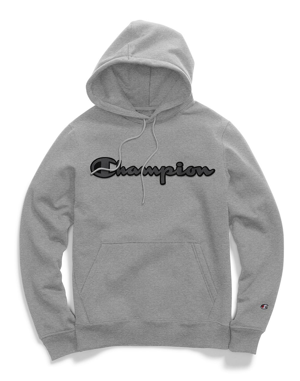 Champion hoodie - gift ideas for teens