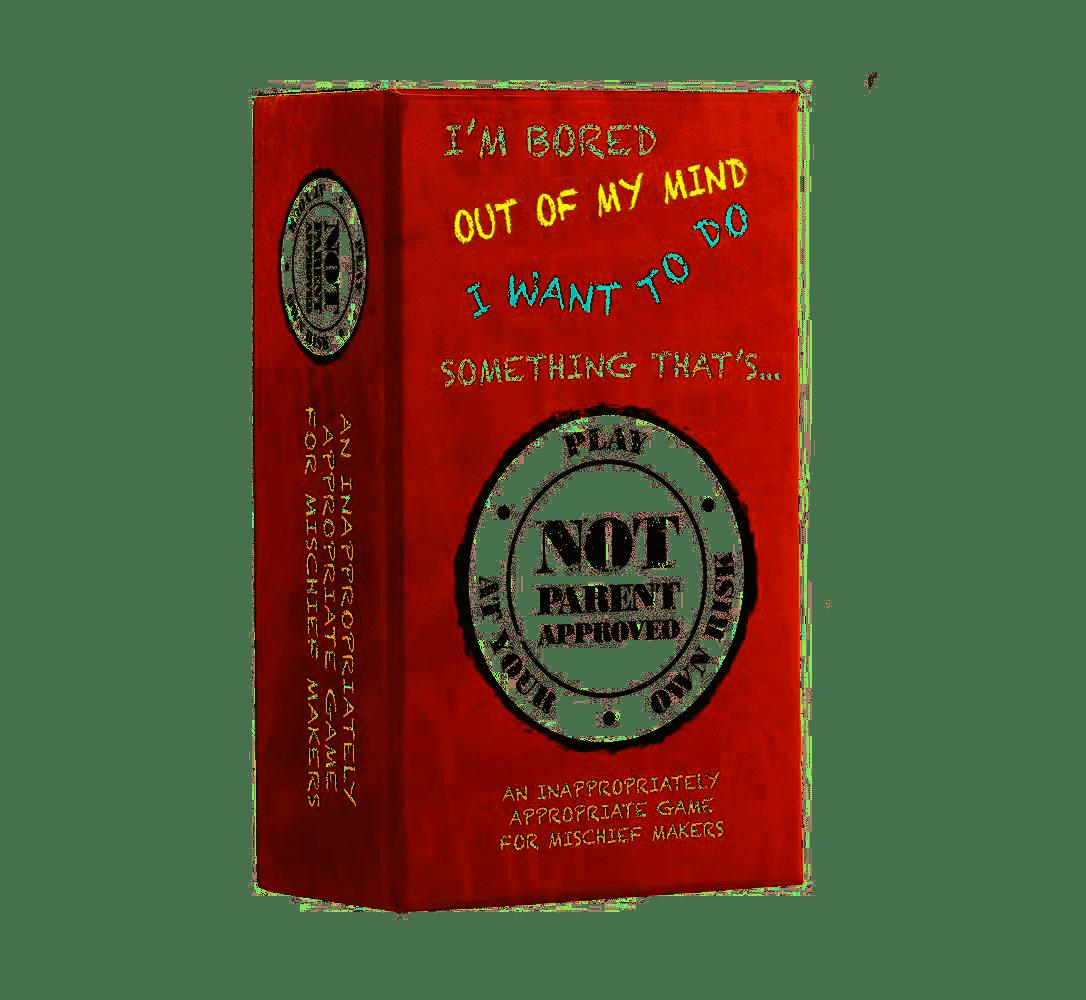 Sharpie Permanent Marker Pack