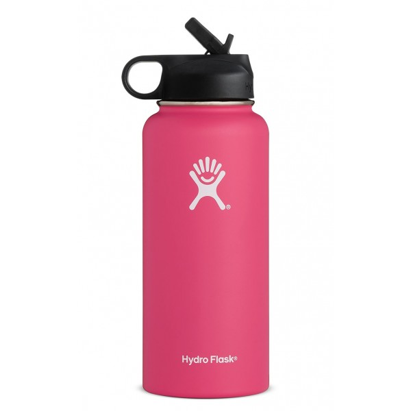 Gift ideas for teens: Hydro Flask