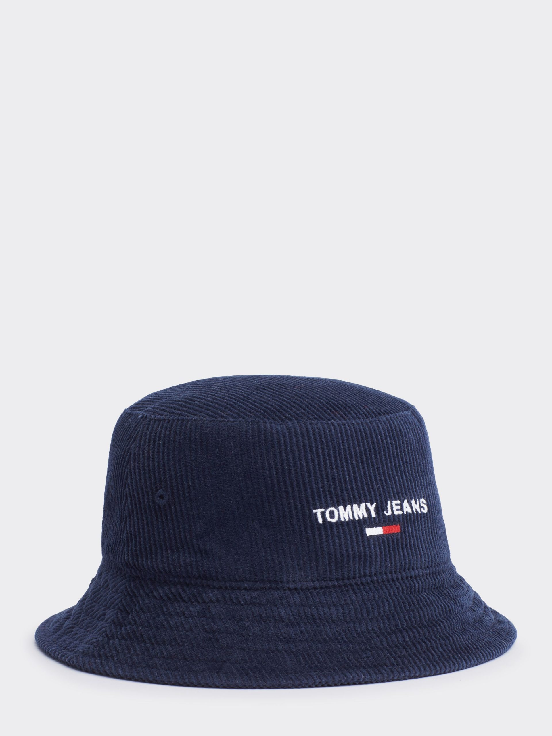 Gift ideas for teens - tommy bucket hat