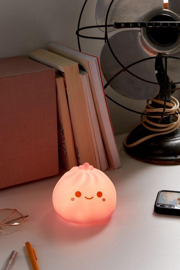 Dumpling light | gift ideas for tweens