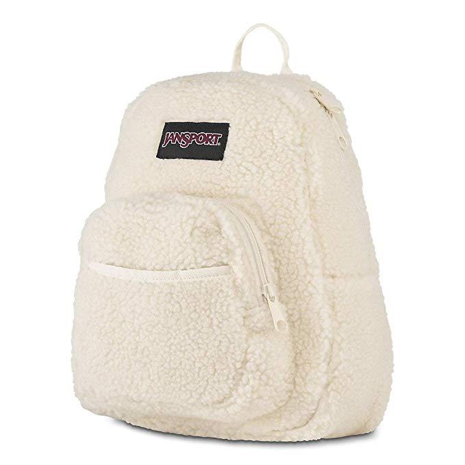 Gift ideas for tweens - mini backpack